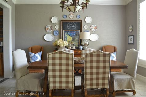 Decorating Ideas For Dining Room Diy Room Decor Ideas For New Happy Family