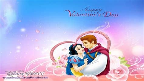 disney wallpaper valentines day disney wallpaper snow white valentine s day wallpaper