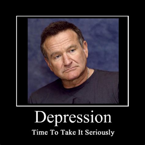 Robin Williams Meme - i m coming out shira renee thomas