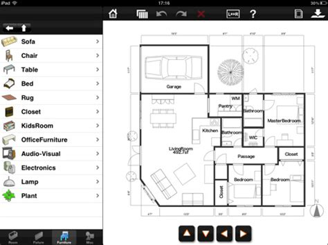 design room app room design for room design app reviews