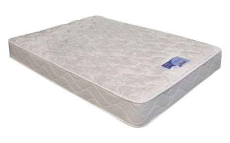 silentnight miracoil 3 vilana limited edition mattress