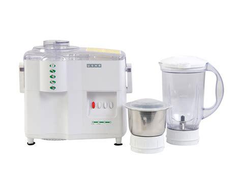 Mixer Juicer buy usha juicer mixer grinder 3442 classic at best price in india usha