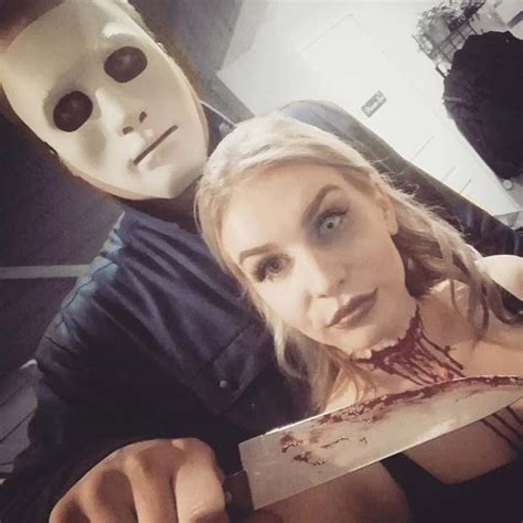 scary halloween costume ideas  couples page