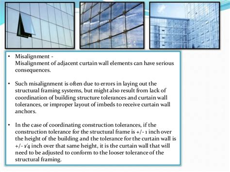 types of curtain walls system curtain walls advanced structural systems