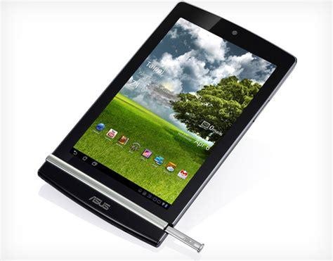 Lcdts Asus Memopad Me370t 1 asus memo 370t tablet passes through the fcc