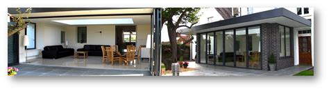Bi Fold Patio Door Cost Bi Folding Doors