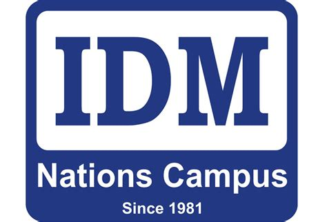 idm gaborone courses and tuition fee colomboo lk