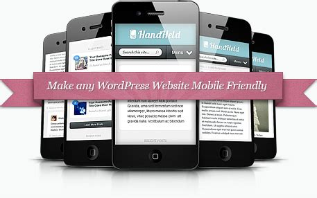 elegant themes mobile plugin premium wordpress plugins by elegant themes