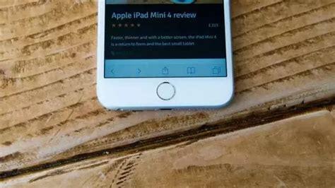 iphone    fingerprint scanner quora