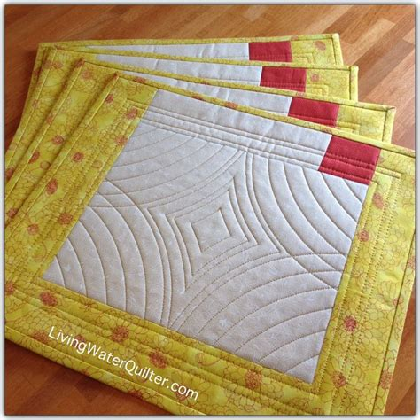 Longarm Quilting Templates And Rulers by 17 Best Images About Quilting With Rulers On