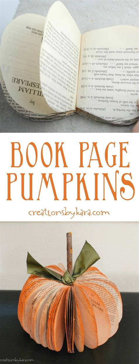 craft books for 15 diy book craft ideas that are beautifully vintage