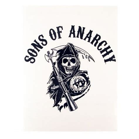 sons of anarchy tattoo designs 1000 images about daddys tattoos on