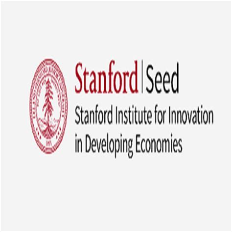 Stanford Graduate School Of Business Mba Eligibility by Stanford Graduate School Of Business Names Darius Teter As