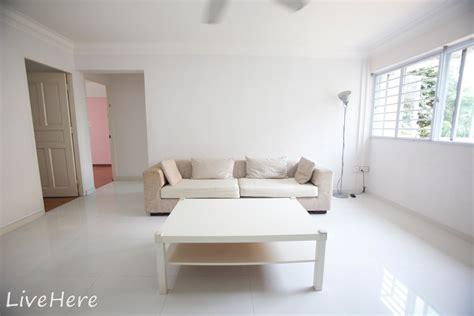 clever nest living room day 163 i need your help our readers homes ang mo kio live here