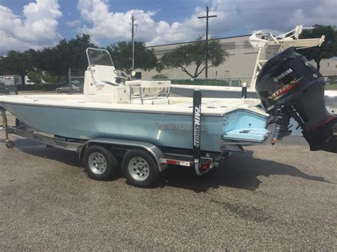 pathfinder boats for sale in fl pathfinder 2300hps boats for sale in ta florida
