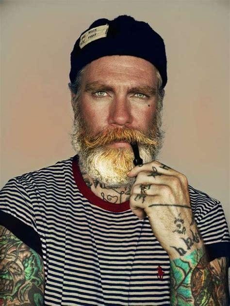 viking beard styles 57 fashionable beard styles
