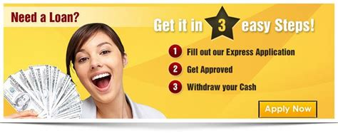 6 month loans uk payday loans no credit 11 best payday loans images on payday