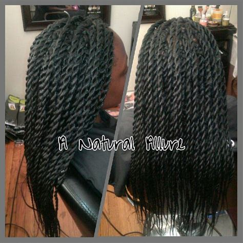how many packs of xpression hair for braids how many packs of xpressions hair for senegalese twist