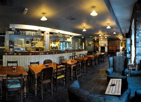 hairdresser bar glasgow glasgow bars pubs glasgow bars reviews and pub events