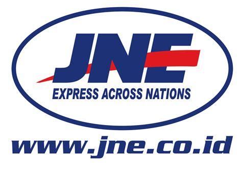 Contoh Surat Ingin Mengetahui Biaya Jasa Pengiriman by Logo Jne