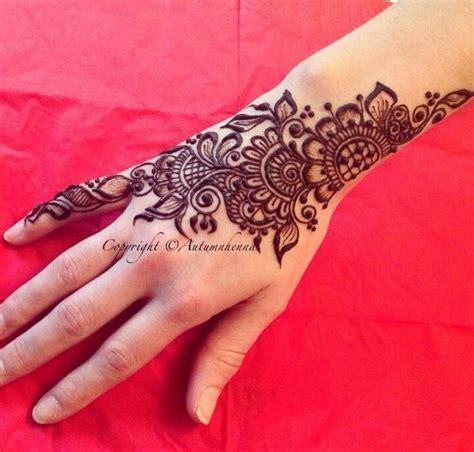 henna tattoo zug 50 besten jagua gel bilder auf hennas mehendi