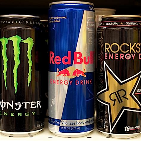 energy drink warning energy drink risks for results in warnings for