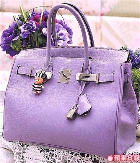 Birken Black Purple 835 best purses purses purses images on satchel handbags couture bags and wallets