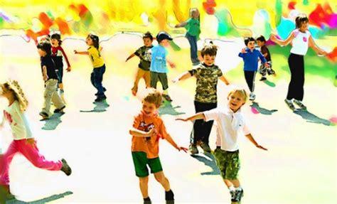 imagenes libres juego babytribu com actividades diversi 243 n y cultura para beb 233 s