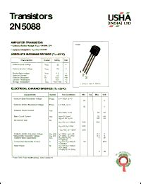 bc337 transistor substitute bc337 transistor substitute 28 images transistor equivalent electronic components symbols