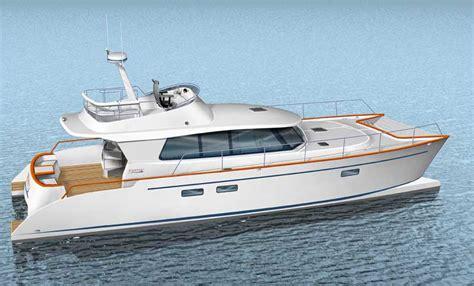 foiling catamaran for sale australia aluminum power catamaran plans gilang ayuninda