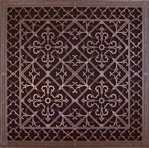 pepita pattern history decorative style decorative style wall plates with