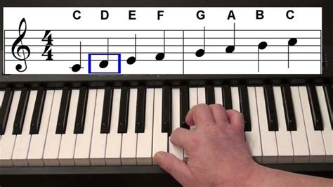 tutorial organ keyboard 1000 images about piano and organ chords tutorial on