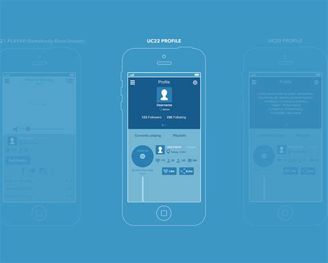 design app ux user experience definitions and features tubik studio