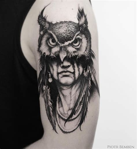 shaman tattoo best 25 ideas on word tattoos