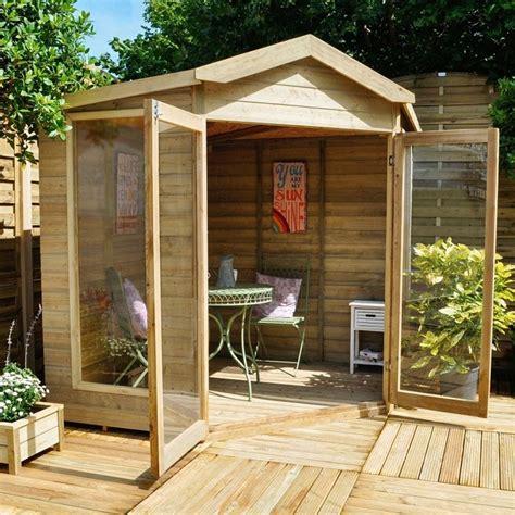 casette in legno da giardino fai da te casette di legno fai da te casette in legno casetta legno