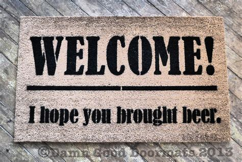 Home Is Where The Is Doormat by Home Is Where The Pug Is Doormat Doormats