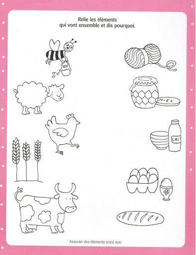 printable for toddlers crafts actvities and worksheets for preschool toddler and
