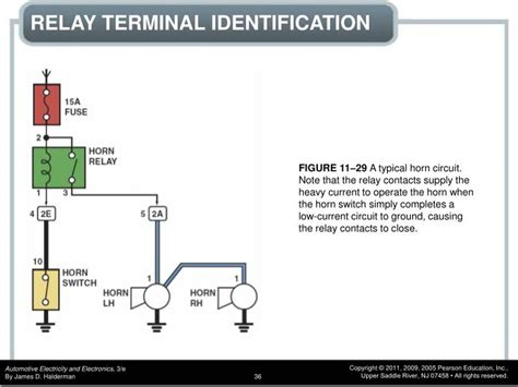 photodiode terminals photo diode terminal identification 28 images how to identify the anode and cathode terminal