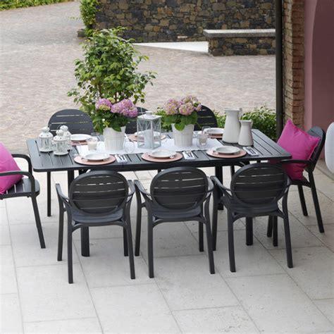 set tavolo e sedie cucina best set tavolo e sedie cucina ideas home ideas tyger us