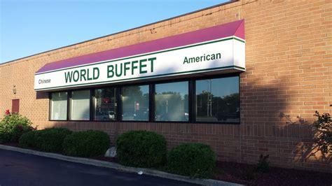 world buffet wi world buffet 13 photos 38 reviews buffets 2451 w