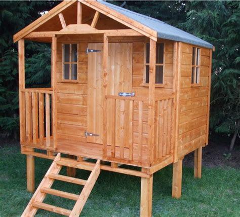 garden sheds ireland timber sheds dublin  wooden
