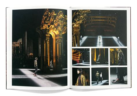 dries noten 1 100 books the new dries noten books are to die for sleek mag