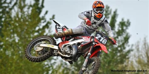 best 2 stroke motocross bike how to pick the best 2 stroke exhaust for your dirt bike