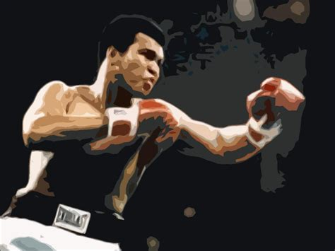 Ali An American Muhammad Ali