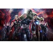 1920x1080 Avengers Age Of Ultron Laptop Full HD 1080P