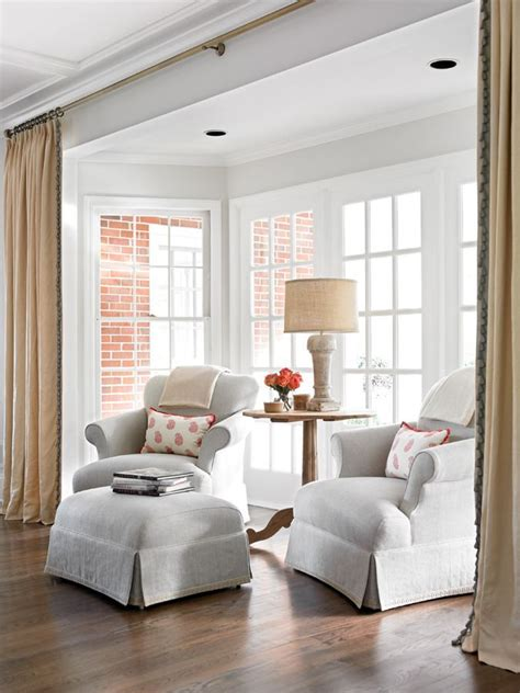 master bedroom sitting area sitting area master suite remodeling pinterest