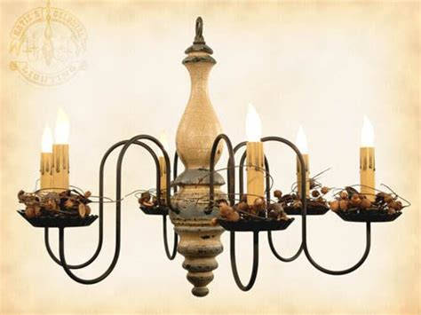 Primitive Dining Room Light Fixtures 68 Best Images About Country Primitive Rustic Style