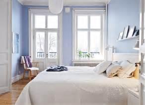 Bedroom Light Blue Walls Light Blue Bedroom