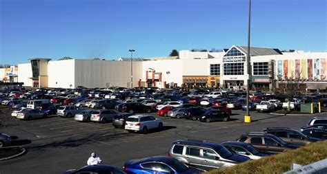 crossgates mall crossgates mall the capital region s premier shopping