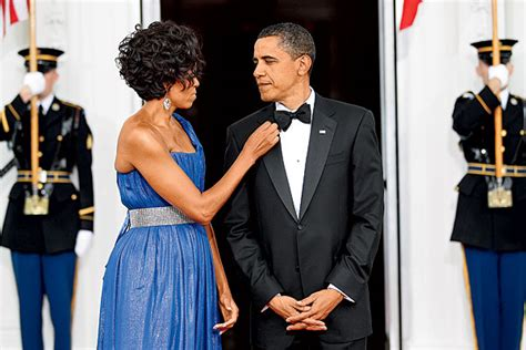 obama s jodi kantor goes inside the obamas marriage in new book